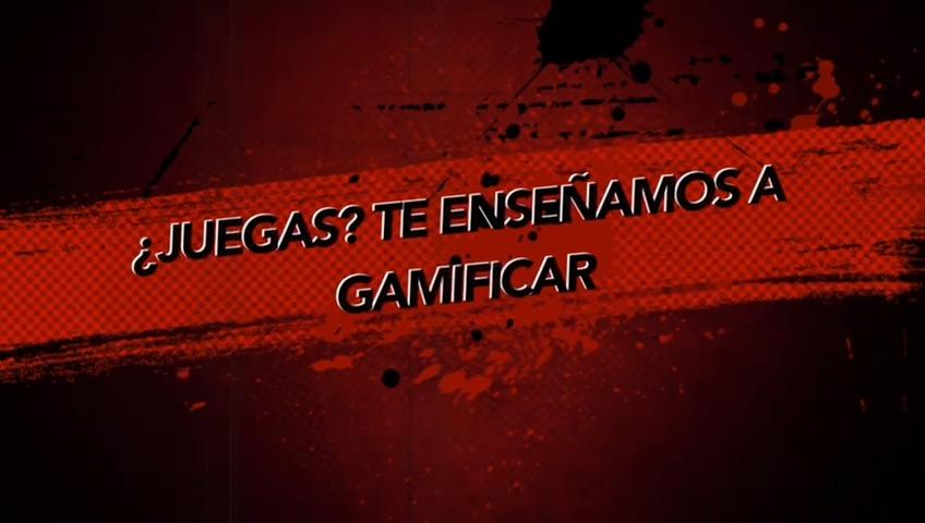 Webinar Gamificación para opositores maestros valencia